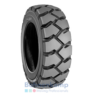 6.00-9 10PR BKT POWER TRAX HD JS2