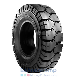 23X9-10 /STD/ BKT MAGLIFT